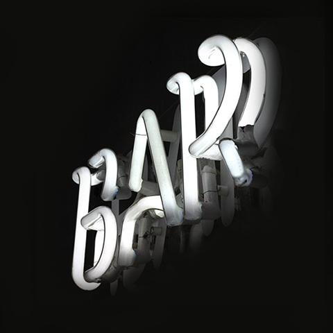 Bar Aberto