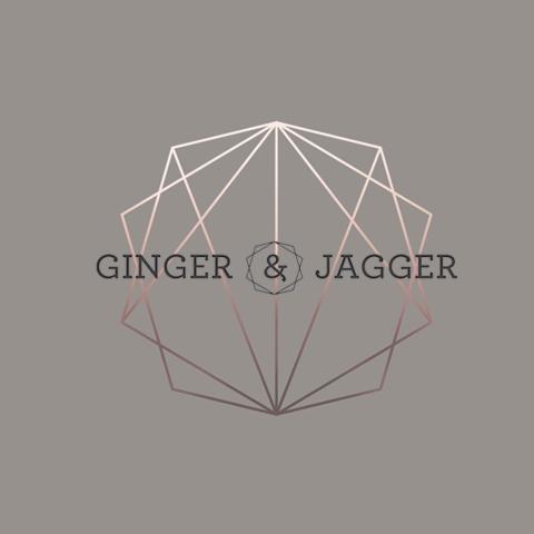 Ginger&Jagger