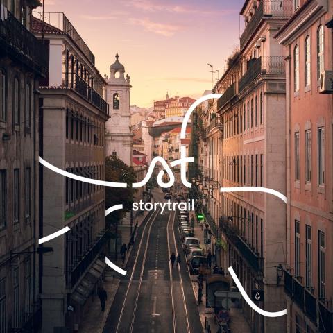 Storytrail