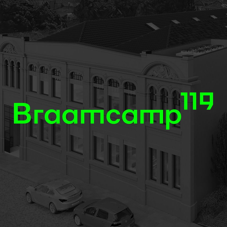 Braamcamp