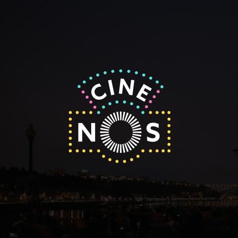 Cine NOS