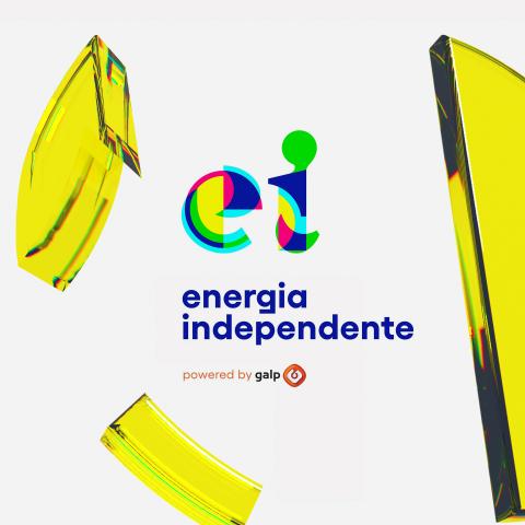 EI Energia Independente